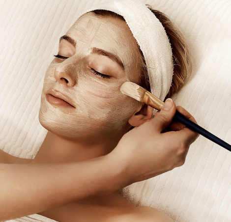 Age Smart Treatment/Facial(Newtown)