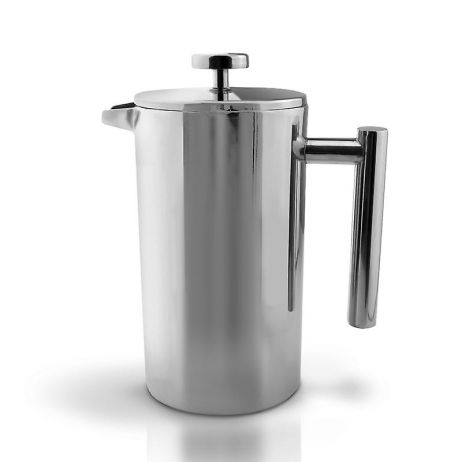 Coffee Plunger 1L
