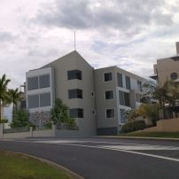Serviced Apartments, Nambucca Heads