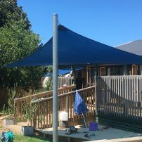 Commercial Whitianga