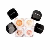 Gold Spice Highlighters Box Set by Skin 02