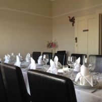 Function Room photo2
