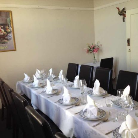 Function Room photo4