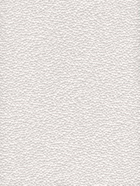 A4 EMBOSSED PEBBLE PAPER - CRYSTAL WHITE