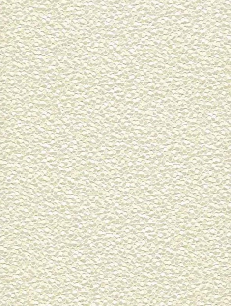 A4 EMBOSSED PEBBLE PAPER - OPAL