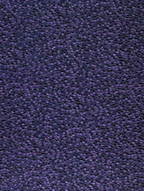 A4 EMBOSSED PEBBLE PAPER - VIOLETTE