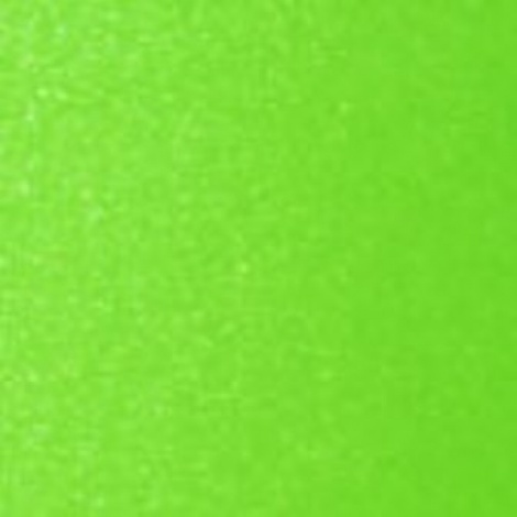 PERLE A4 METALLIC PAPER - APPLE GREEN