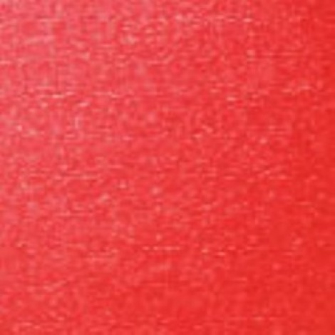 PERLE A4 METALLIC PAPER - SCARLET RED