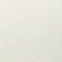 A4 EMBOSSED TEXTURE SATIN CARD WHITE