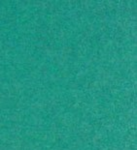 A4 METALLIC CARD TURQUOISE BLUE/GREEN