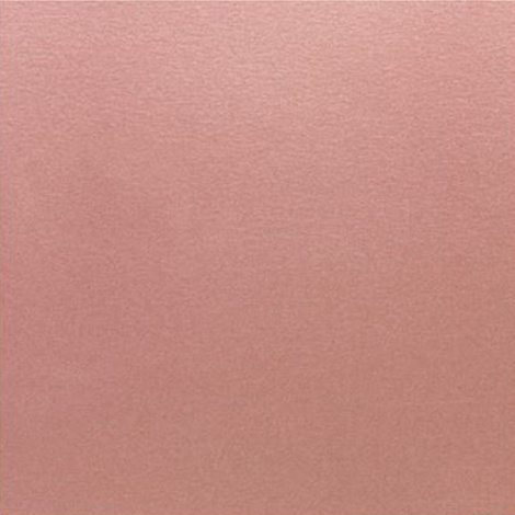 NAPKIN PRINT COLOUR: ROSE GOLD FOR PERSONALISED TISSUE NAPKIN