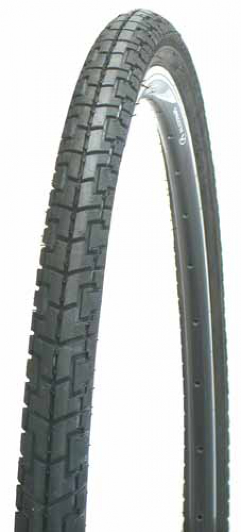 Tyre - Flatfighter 700x35 City Ranger
