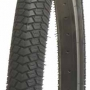 Tyre - 20in Black Freestyle Tyre