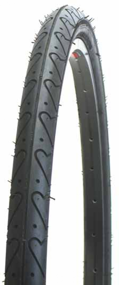 Tyre - 26in City Slicker