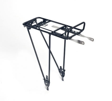 Rear Rack - Universal Spring Loaded