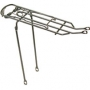 Rear Rack - Standard Steel