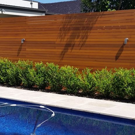 View Our Photo Gallery Click Here Better Quality Fencing Decking Sydney