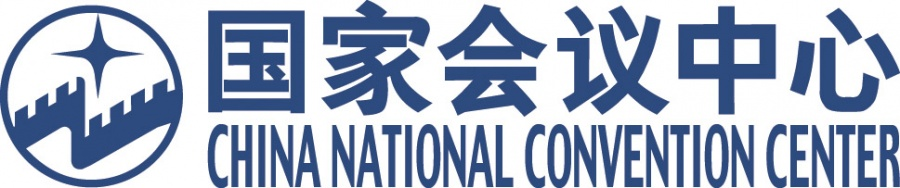 China National Convention Center - Mayvin Global