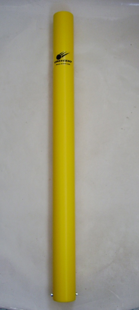 TENNIS BALL PICK-UP TUBE