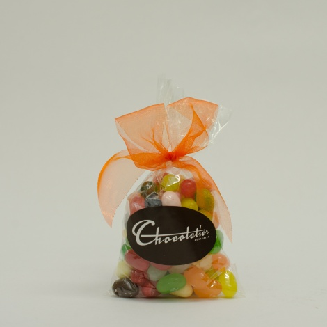 Jelly Bellies - 90g