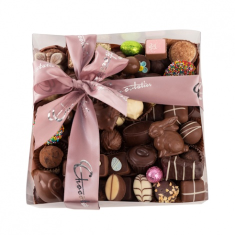 Easter Chocolate Assortment - 1kg