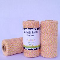 DARLA - 100M of 12-Ply Twine