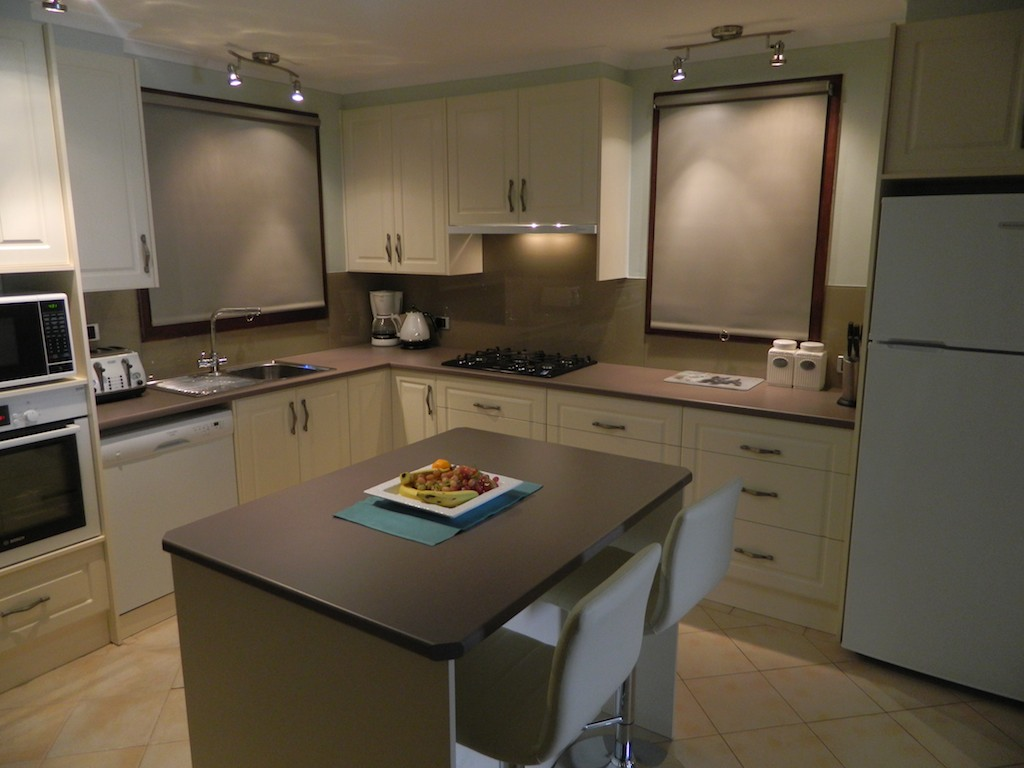 Kitchens By Design Whyalla