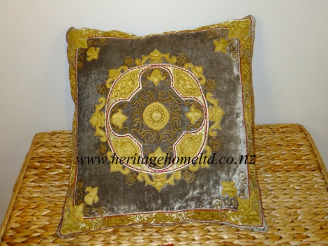 Era Cushion Cover
