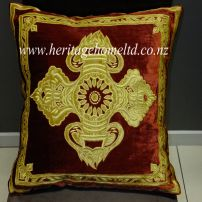 Britannia Cushion Cover