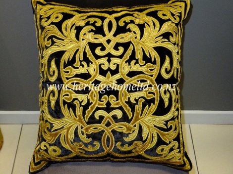 Florence XL Cushion Cover