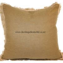 HC001 Cushion Cover in 43x43 cm