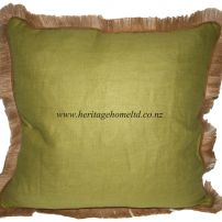 HC002 Cushion Cover in 43x43 cm