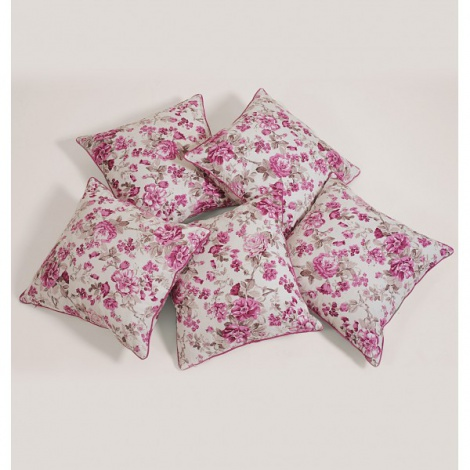 Cushion Cover -2712