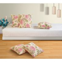 Cushion Cover -3612