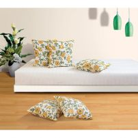 Cushion Cover - 3701