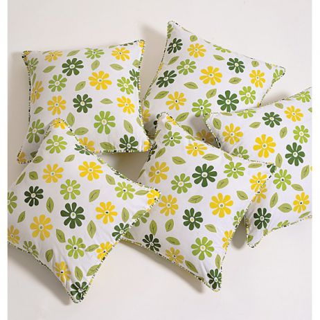 Cushion Cover -5203
