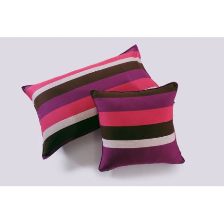 Magical -1502 Cushion Cover