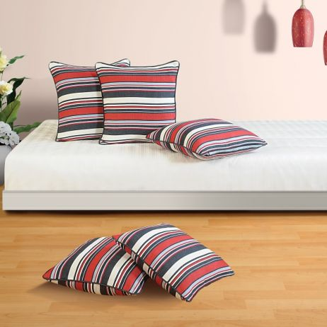 Cushion Cover - 5301