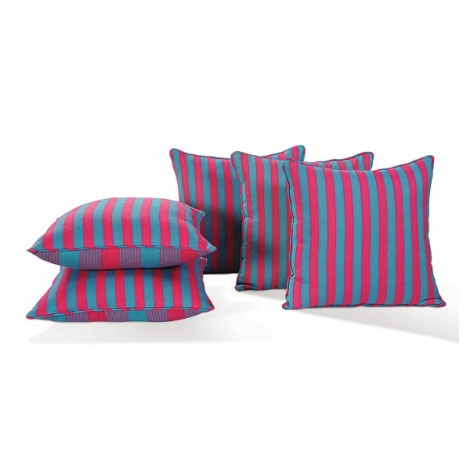 Cushion Cover - 7202