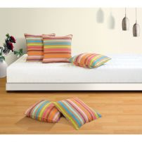 Cushion Cover -6209