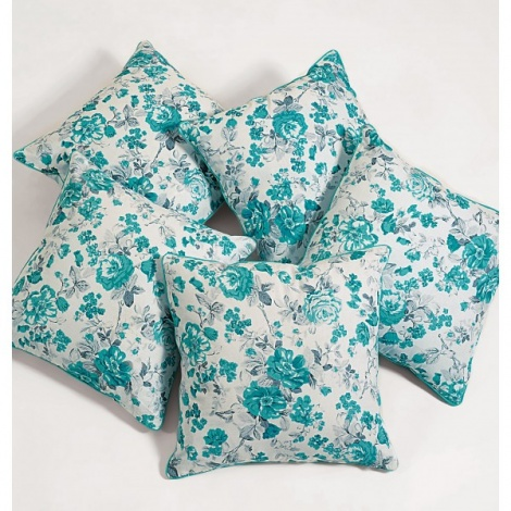 Cushion Cover -2711