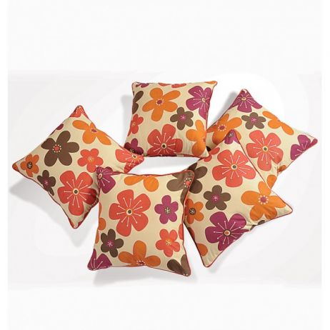 Cushion Cover -6717