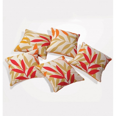 Cushion Cover -5904