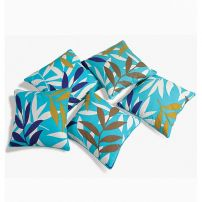Cushion Cover -7701