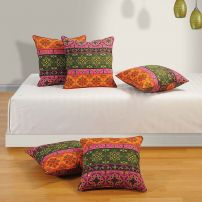 Cushion Cover -1553