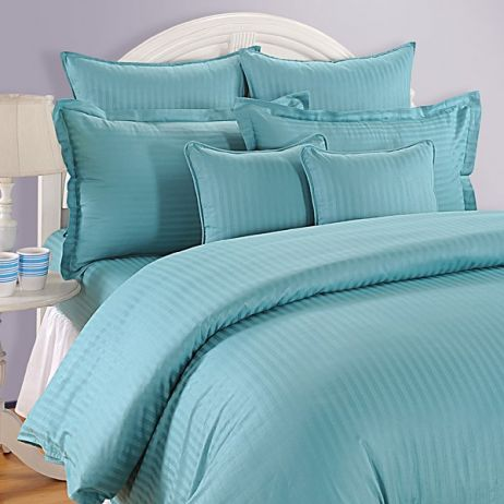 Blue Boon Duvet 100% Premium Cotton