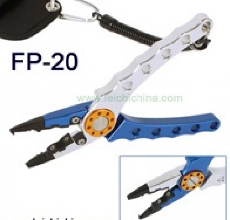 FISHING PLIERS