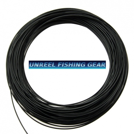 FLY FISHING 7 WEIGHT, WEIGHT FORWARD SINKING LINE