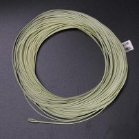10 WEIGHT FLOATING FLY LINE