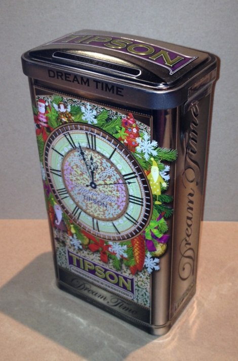 DREAM TIME - SILVER - 150g SALE
